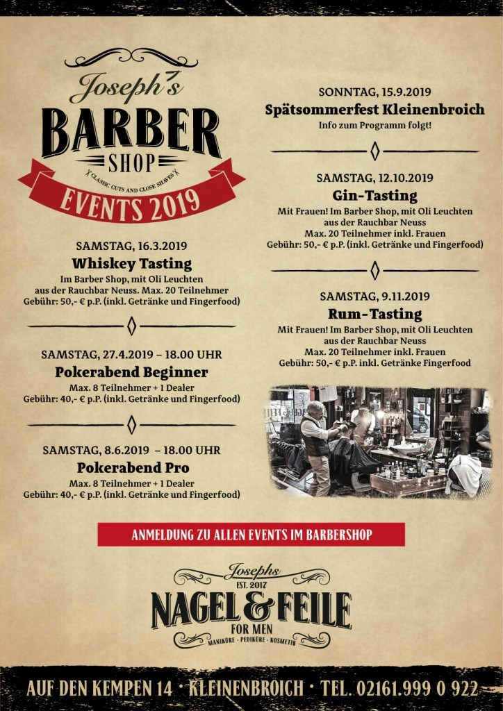 Barbershop_EVENTS_2019_RZ_neu-724x1024-1