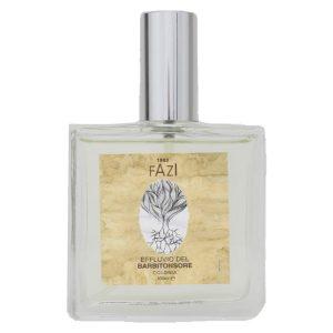 Josephs Barber Shop Parfum