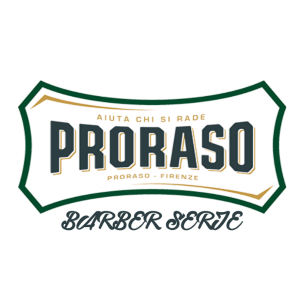 Josephs Barber Shop Proraso