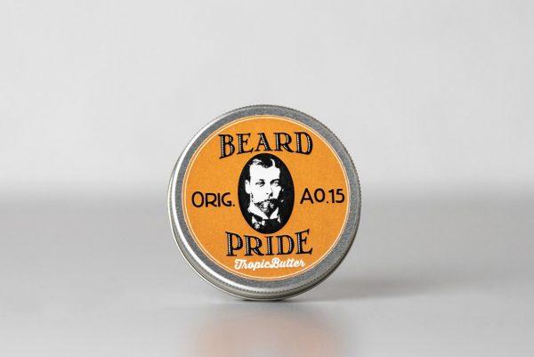 Beardpride Josephs Barber Shop